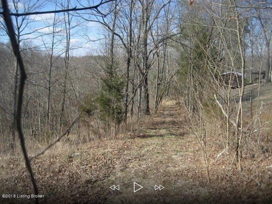 Residential Land - Lawrenceburg, KY (photo 1)