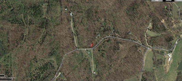Residential Land - Lawrenceburg, KY (photo 3)