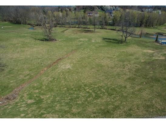 Cross Property - Jeffersonville, IN (photo 3)