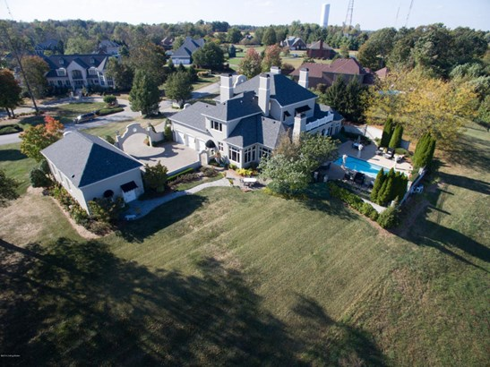 Single Family Residence, Other - Floyds Knobs, IN (photo 4)