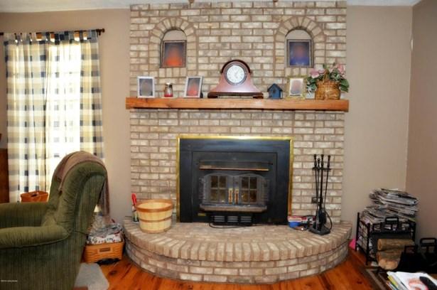 1 Story, Single Family Residence - Milton, KY (photo 4)