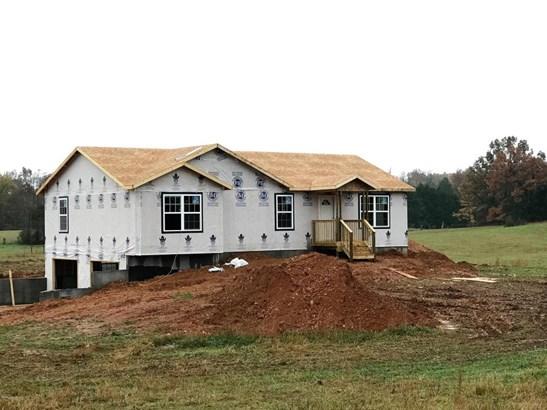 Single Family Residence, Ranch - Rineyville, KY (photo 2)