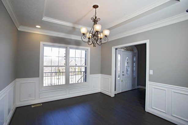Single Family Residence, Open Plan - Floyds Knobs, IN (photo 3)