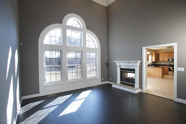 Single Family Residence, Open Plan - Floyds Knobs, IN (photo 4)