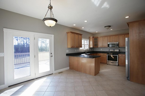 Single Family Residence, Open Plan - Floyds Knobs, IN (photo 5)