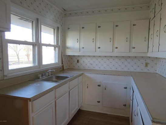 1 Story, Single Family Residence - Milton, KY (photo 3)