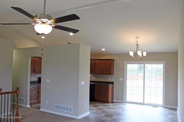 Single Family Residence, Bi-Level - Vine Grove, KY (photo 2)