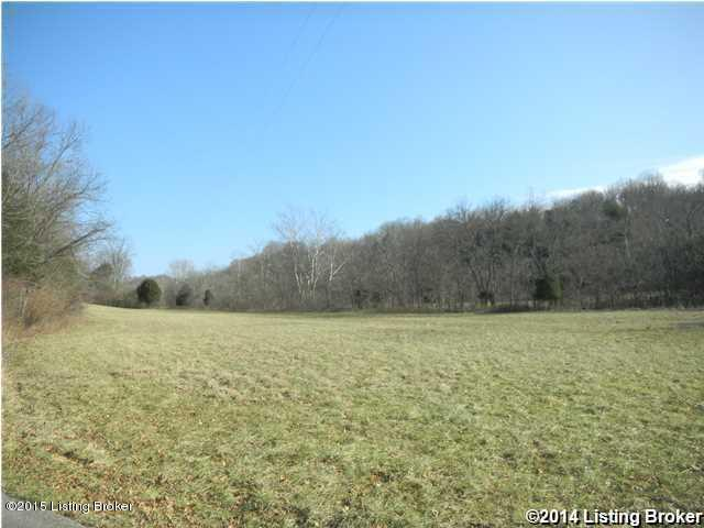 Residential Land - Westport, KY (photo 4)