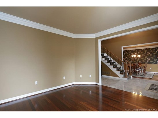 Residential, 2 Story - Jeffersonville, IN (photo 5)