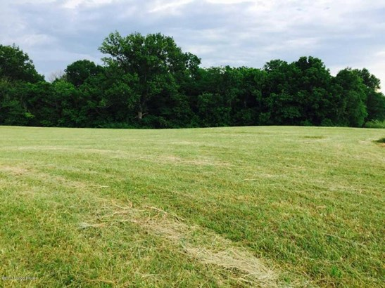 Residential Land - Bloomfield, KY (photo 1)