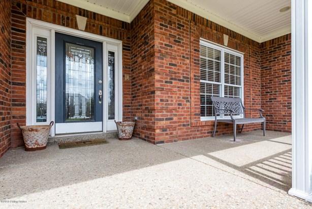Single Family Residence, 2 Story - La Grange, KY (photo 4)