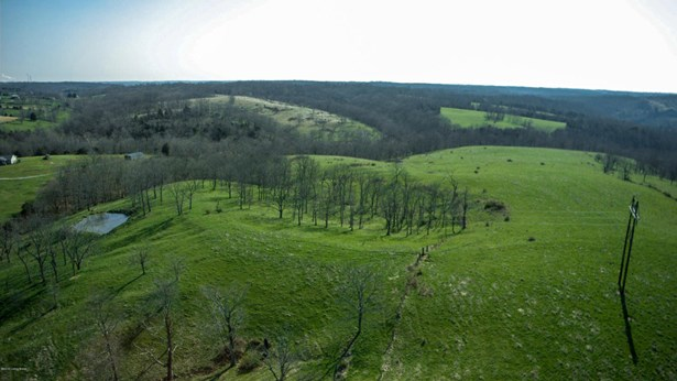 Residential Land - Campbellsburg, KY (photo 4)
