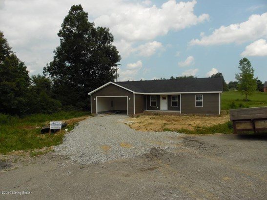 Single Family Residence, Ranch - Leitchfield, KY (photo 3)