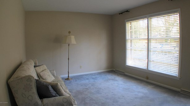 Single Family Residence, Quad Level - Louisville, KY (photo 3)