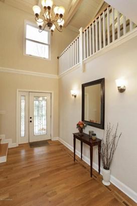 Single Family Residence, Open Plan - Memphis, IN (photo 2)
