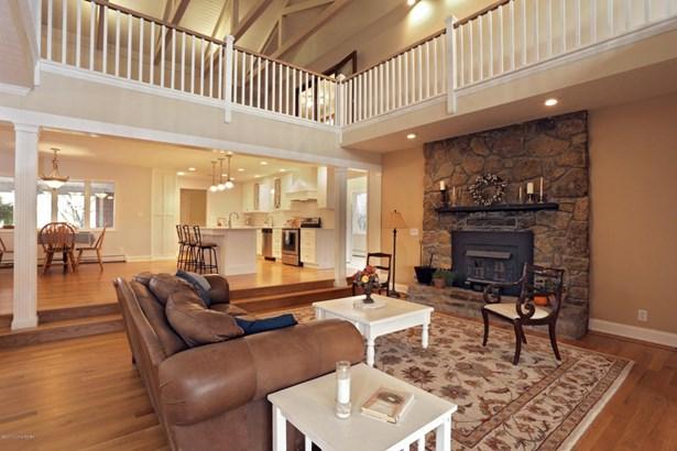 Single Family Residence, Open Plan - Memphis, IN (photo 4)