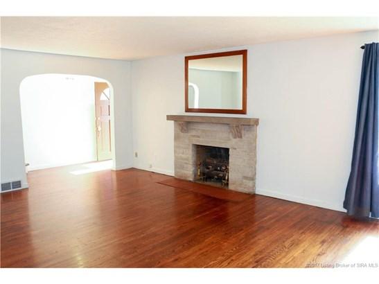 Residential, Tri Level - Jeffersonville, IN (photo 4)