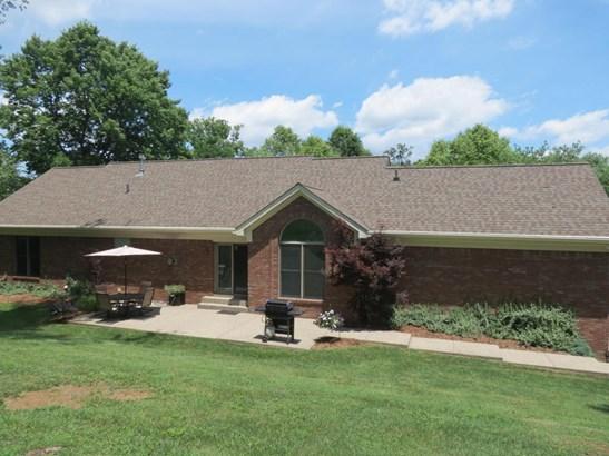 Single Family Residence, Ranch - Goshen, KY (photo 1)