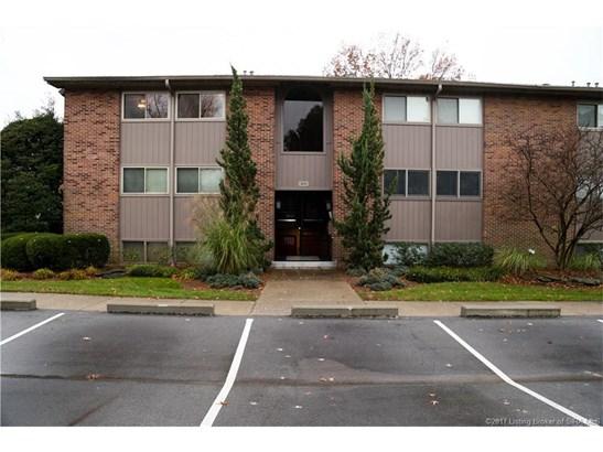 Condominium, Residential - Clarksville, IN (photo 1)