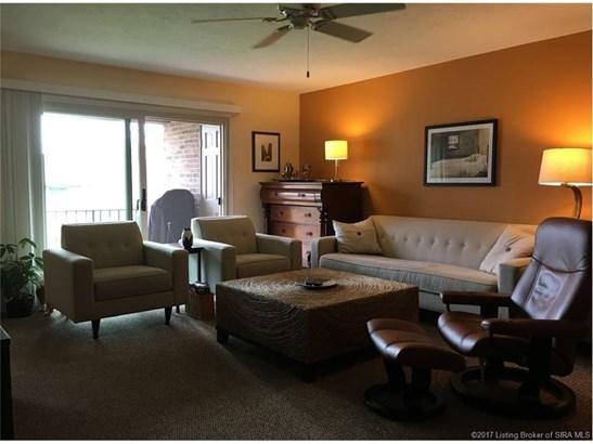 Condominium, Residential - Clarksville, IN (photo 3)