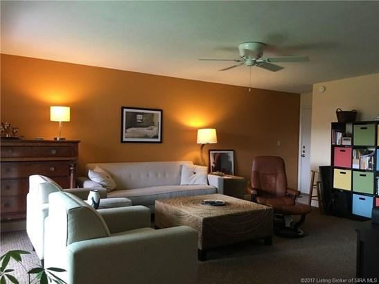 Condominium, Residential - Clarksville, IN (photo 4)