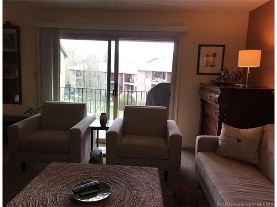 Condominium, Residential - Clarksville, IN (photo 5)