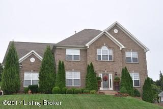 Single Family Residence, 2 Story - Elizabethtown, KY (photo 1)