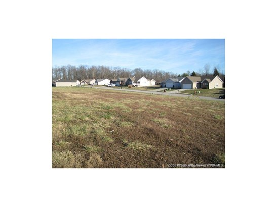 Cross Property - Henryville, IN (photo 1)