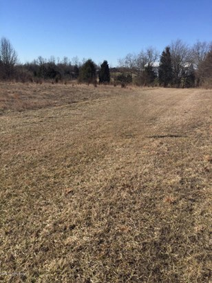 Residential Land - Crestwood, KY (photo 1)