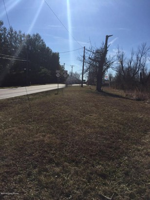 Residential Land - Crestwood, KY (photo 4)