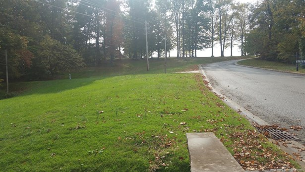 Vacant Land - Floyds Knobs, IN (photo 2)