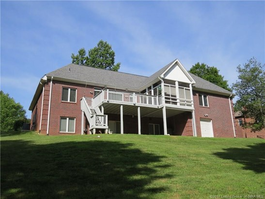 1 Story, Residential - Floyds Knobs, IN (photo 4)