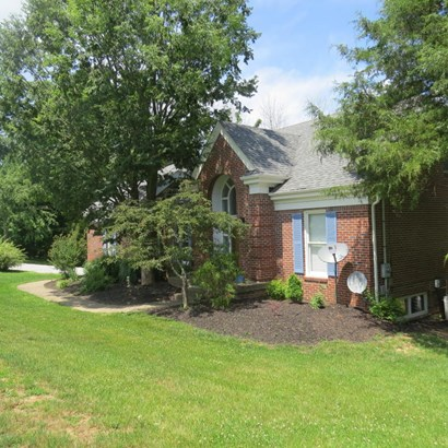 Single Family Residence, 1.5 Stories - Crestwood, KY (photo 3)