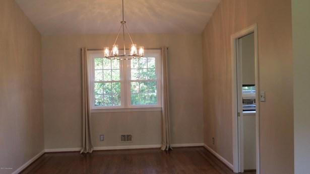 Single Family Residence, Quad Level - Louisville, KY (photo 5)