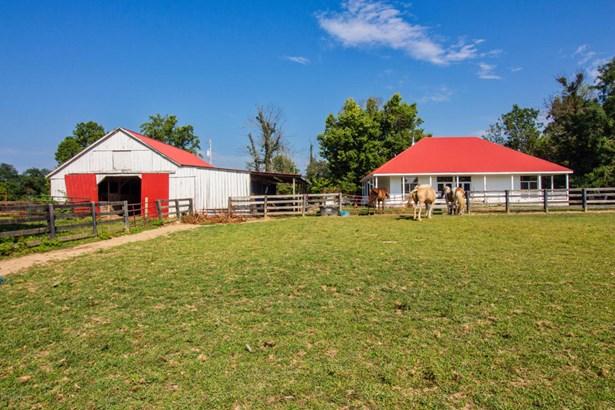Farm, 1.5 Stories - La Grange, KY (photo 4)