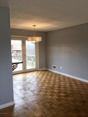 Single Family Residence, Bi-Level - Louisville, KY (photo 3)