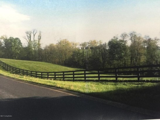Residential Land - Prospect, KY (photo 2)