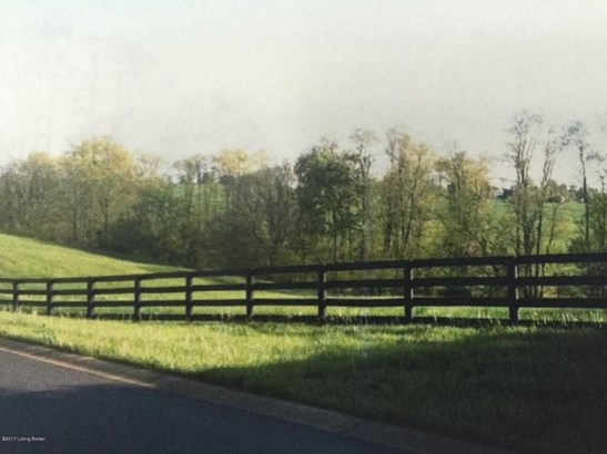 Residential Land - Prospect, KY (photo 3)