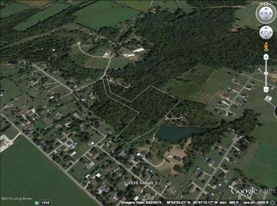 Residential Land - Shepherdsville, KY (photo 1)