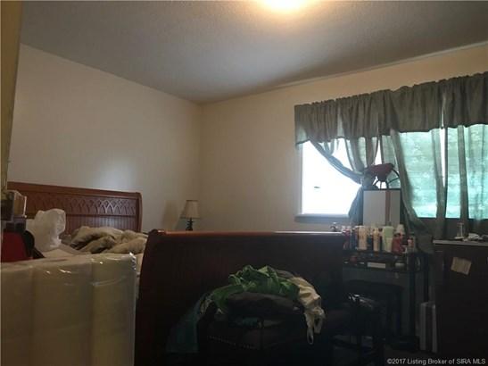 Residential, 1 Story,Condominium - Clarksville, IN (photo 4)