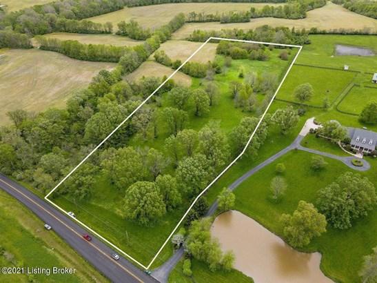 Residential Land - Simpsonville, KY