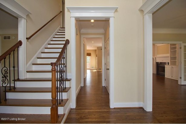 Single Family Residence, Traditional - Prospect, KY (photo 4)