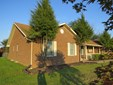 Single Family Residence, Ranch - Bedford, KY (photo 1)
