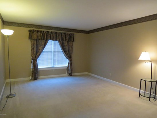 Single Family Residence, Ranch - Bedford, KY (photo 4)