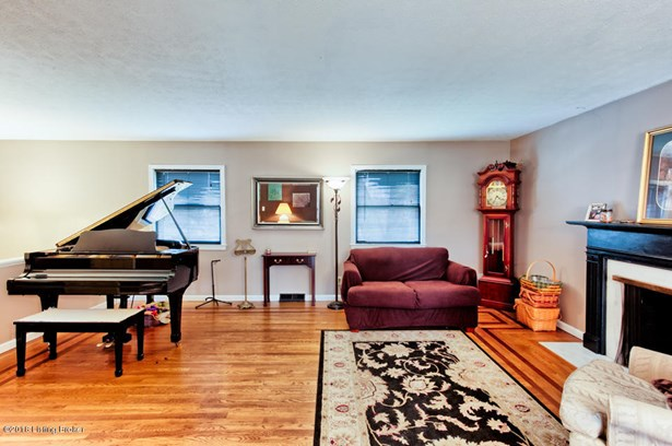 Single Family Residence, Bi-Level - Louisville, KY (photo 4)