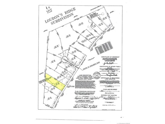 Cross Property - Corydon, IN (photo 2)