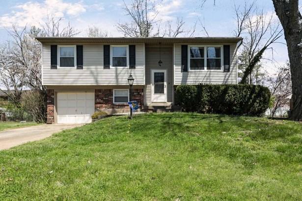 Single Family Residence, Bi-Level - Louisville, KY (photo 2)