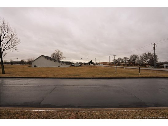 Cross Property - Clarksville, IN (photo 3)