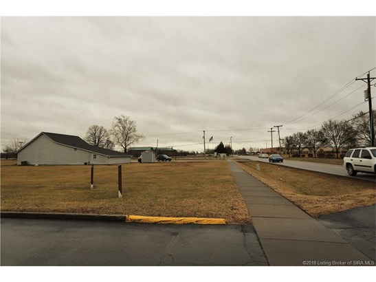 Cross Property - Clarksville, IN (photo 4)