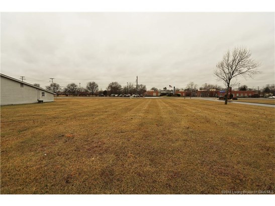 Cross Property - Clarksville, IN (photo 5)